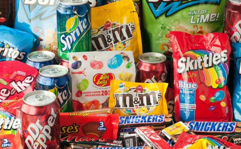 FDA Continues to De(lay)Regulate Nutrition Facts: Postpones Food Manufacturing LabelDeadline