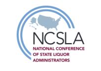 NCSLA Logo